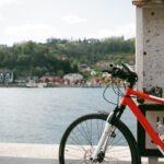 Wat je nog niet wist over Amslod e-bikes