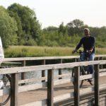 Amslod e bike ervaringen